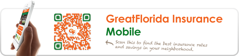 GreatFlorida Mobile Insurance in Wellington Homeowners Auto Agency