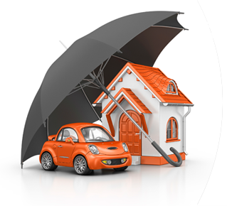 Wellington, FL Homeowners Insurance
